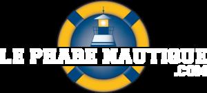 Phare Nautique logo
